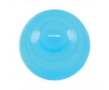 [Fitball svetlo modrý - 55 cm]