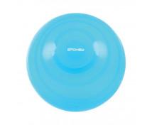 [Fitball svetlo modrý - 75 cm VYR]