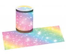 [Lampion - Gwiazdy]
