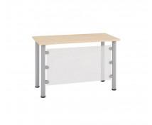 [Kancelársky stôl]