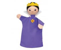 [Kráľovná Ester]