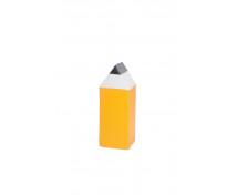 [Penová farbička - žltá]