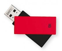 [USB klíč 16GB]