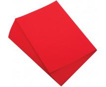 [Barevné výkresy A3, 225 g/m2 - červené]