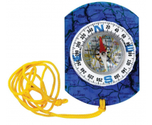 [Kompas]