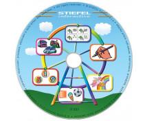 [Software - Začínám se učit CZ (licence SIA3)]