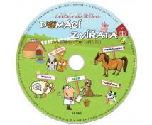 [Software - Domácí zvířata CZ  (licence SIA3)]