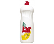 [Jar]
