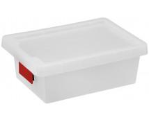 [Tag Box 8 L]