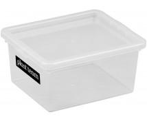[Basic Box 2 L]