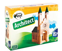 [Architekt 87]