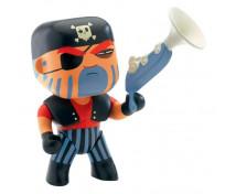 [Pirát Jack]