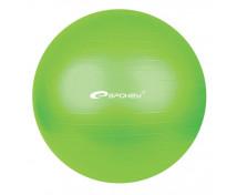 [Gymnastický míč - zelený - průměr 55 cm]