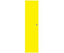 [Dvířka Kolor Maxi - žluté]