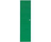 [Dvířka Kolor Maxi - tmavě zelené]