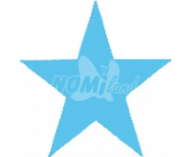[Děrovač 3,2cm - hvězdička]