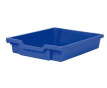 [Malý kontejner - modrá]