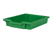 [Malý kontejner- zelený]