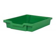 [Malý kontejner - zelená]
