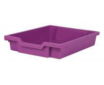 [Malý kontejner - fialová]