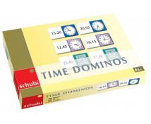 [Časové domino - po obědě]