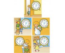 [Příběhy s časem]