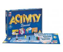 [Activity Speciál]