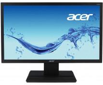 [LCD monitor 21,5]