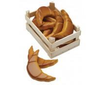 [Croissant]