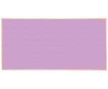 [Korková tabule - barevná 4 - Fialová]