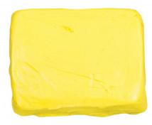 [Modurit - žlutý]