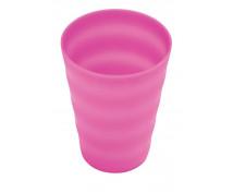 [Barevný pohárek 0,3L růžový]