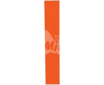 [Dvířka Maxi Funny - 1 ks - tmavě oranžová]