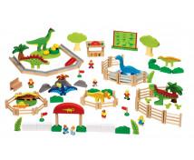 [Dino park]