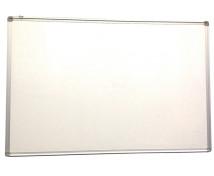 [Bílá magnet.tabule 100x150 cm]