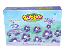 [Bubber 1200g purpurová]