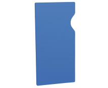 [Dvířka 2-blok levé - modrá]