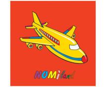 [Kapsa s motiv. - Letadlo 1]