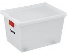 [Tag Box 50 L na kolečkách]