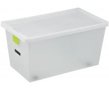 [Tag Box 70L na kolečkách]