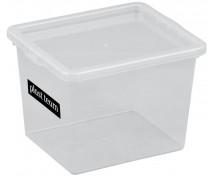 [Basic Box 3 L]