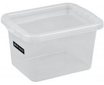 [Basic Box 8 L]