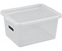 [Basic Box 18 L]