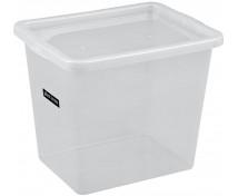[Basic Box 29 L]