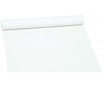 [Rolka papíru 35cm x 20m]