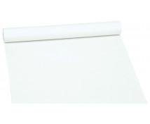 [Rolka papíru, 50 cm x 20 m]
