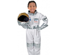 [Astronaut]