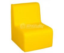 [Křesílko - žluté]