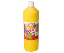 [Barva Dacta Color  - na mistrovské díla  - žlutá]