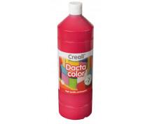[Barva Dacta Color  - na mistrovské díla - červená]